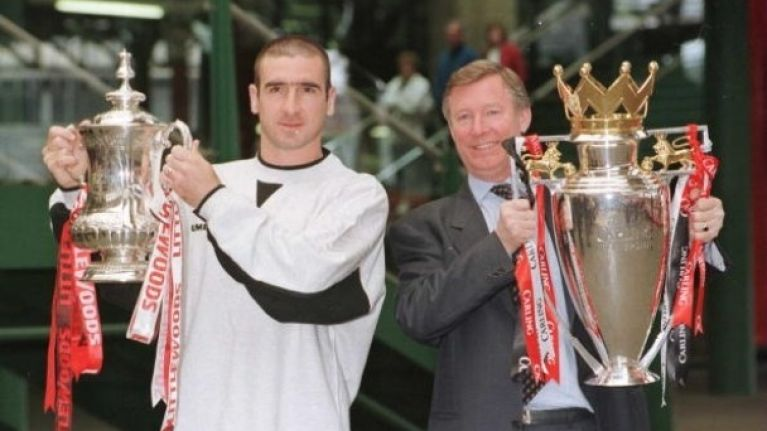 26 years of Fergie: His 13 best and worst Man United signings