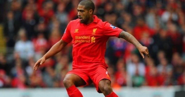 Video: Glen Johnson's goal against West Ham was a bit of a peach