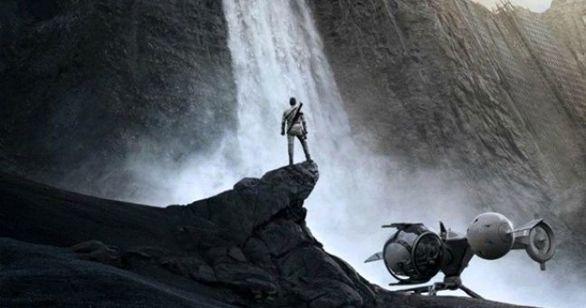 Our Top Apocalyptic Movies
