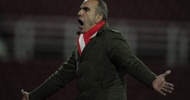 Paolo Di Canio appointed Sunderland manager, what can we expect?