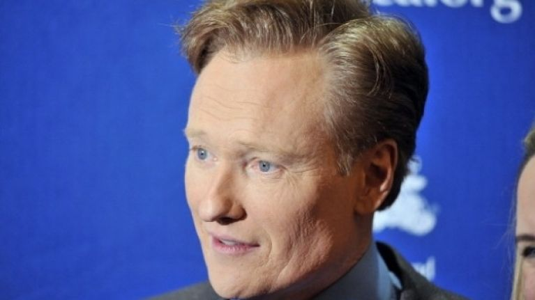 On Conan O'Brien's 50th birthday, here are his best episodes of The Simpsons