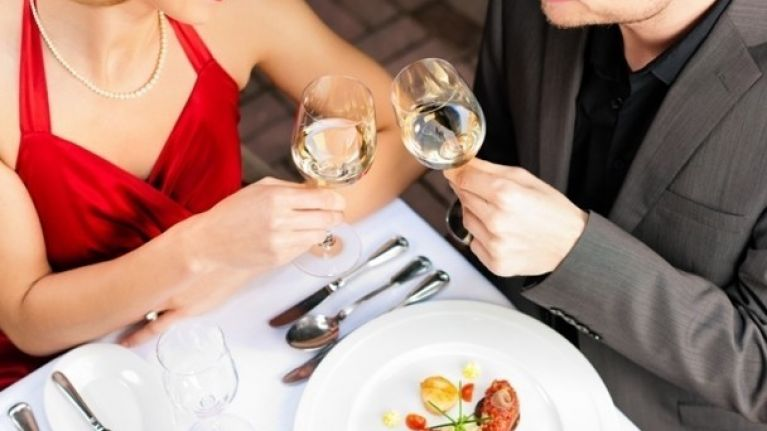 intro dating ireland dating website over 40