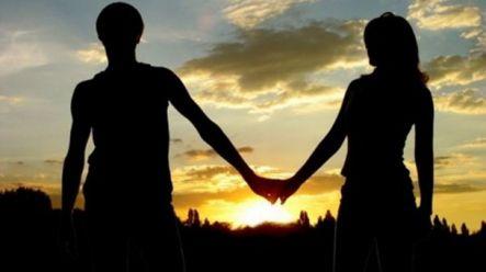 online dating på kjærligheten krysser grenser