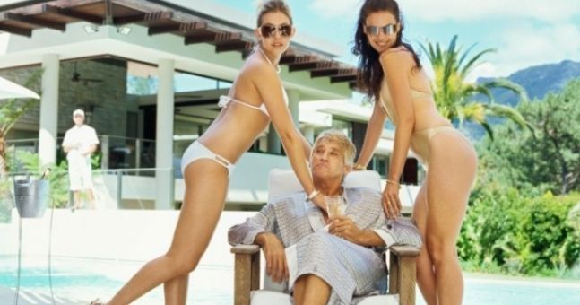 10 Best Sugar Baby Websites of 2019