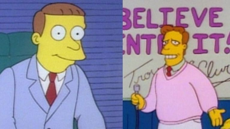The greatest moments of troy mcclure and lionel hutz joe the greatest moments of troy mcclure and lionel hutz colourmoves