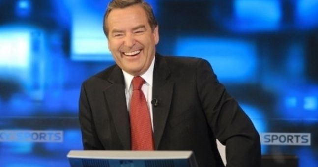 Video: The funniest Soccer Saturday moments of the season clip is predictably brilliant