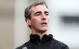 """Video: Can you guess how many times former Donegal manager Jim McGuinness says """"Ya Know"""" in this very funny compilation?"""