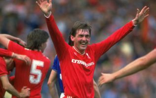 Liverpool v Celtic: The players who've worn both shirts