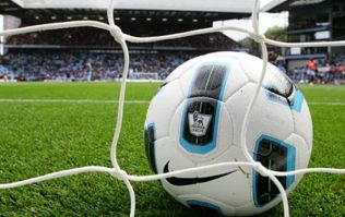 The countdown is on - Premier League release fixtures for coming season