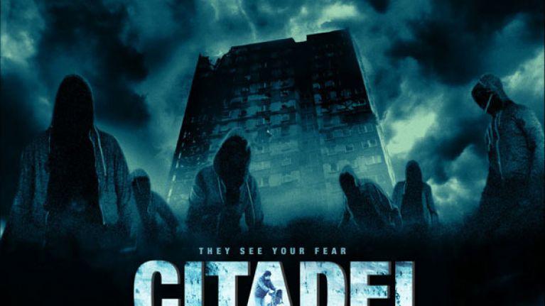JOE meets the director of Irish horror Citadel, Ciaran Foy