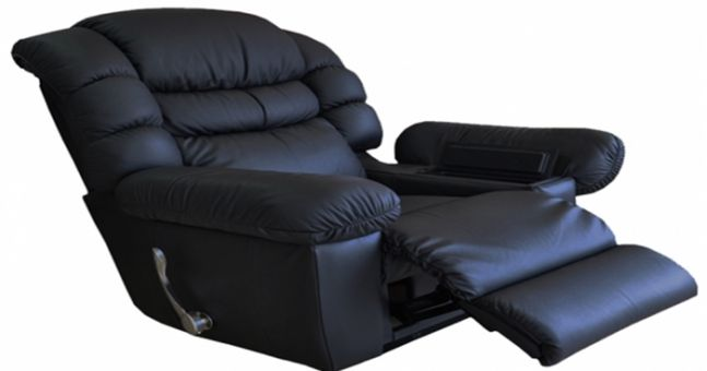 1297229243 also 160743833283 furthermore Christmas Wallpaper For  puter moreover Ewrazphoto Marvel furthermore Lazy Boy Recliners On Sale. on lazy boy william sofa price