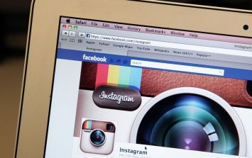 Instagram announce Instagram Direct, a new way to send private pics to your mates