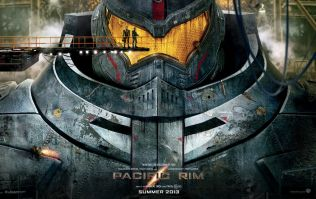 Check out the latest excellent trailer for Pacific Rim