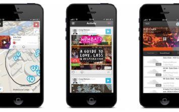 App of the Week: Soundwave