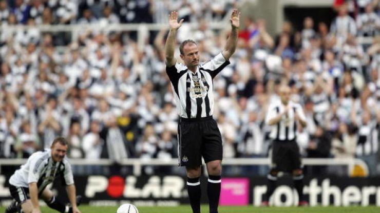 What do you make of Alan Hansen's all-time Premier League XI?
