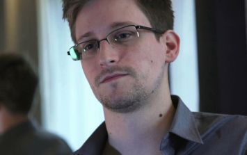 Keeping You Abreast: Edward Snowden – who is he and why is he in the news?