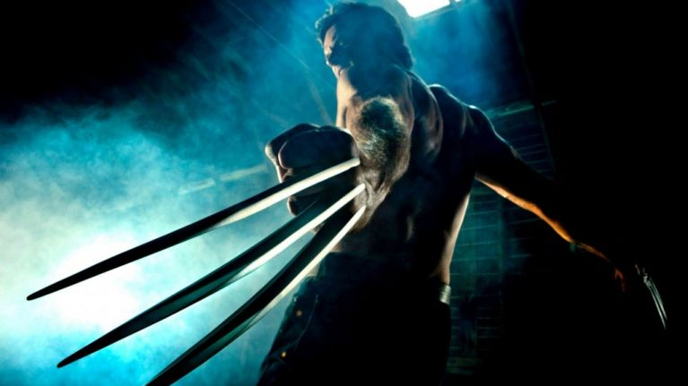 Ever wanted to workout like Batman or Wolverine? Then check out these routines