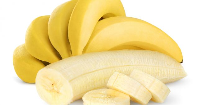 Danish supermarket gets a shipment of cocaine instead of bananas