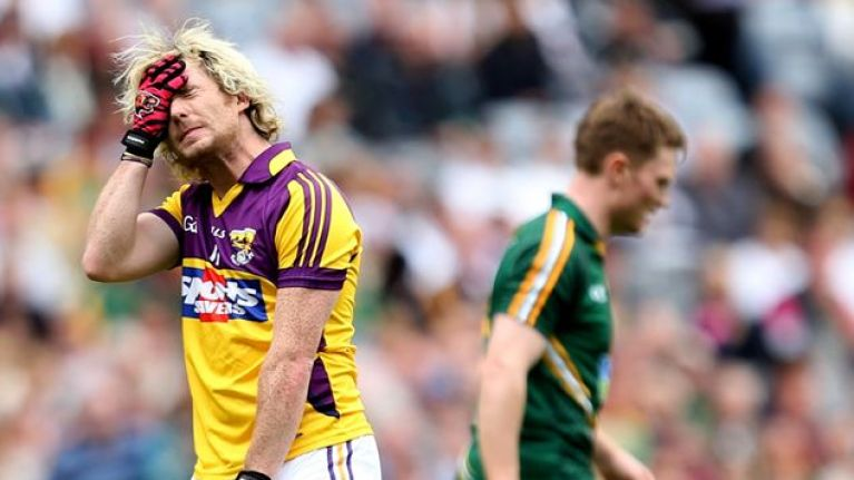 GAA Review: Hammerings, fairytales and redemption on an epic weekend