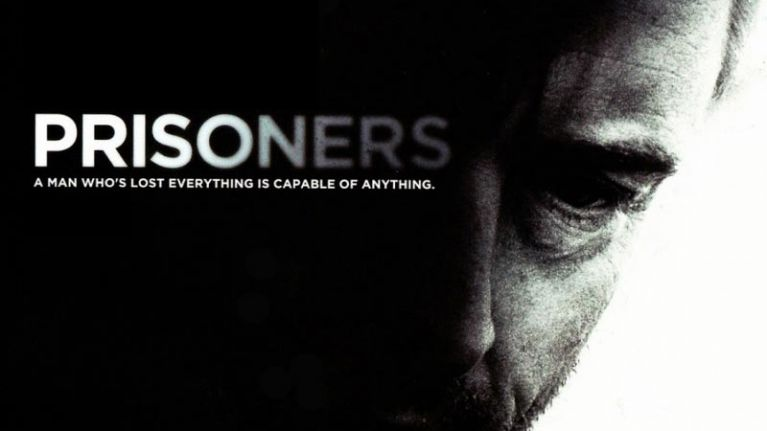 Check out the intense new trailer for the kidnap thriller Prisoners