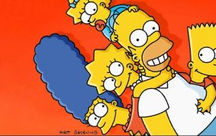 The Simpsons has been renewed for its 26th season