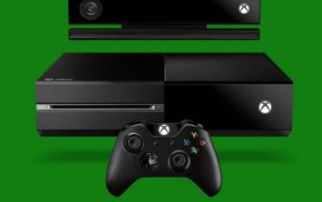 Microsoft to drop MS points system on Xbox Live, but it may increase game prices