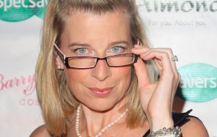 Keeping you Abreast: Who is Katie Hopkins and why is she the most hated woman in the UK at the moment?