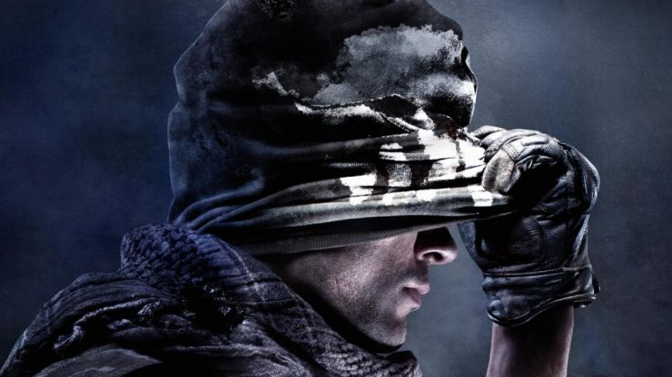 Video: Call of Duty gets the brilliant honest trailer treatment