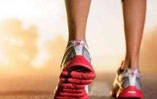 Looking to get in shape while on holiday? Try Ireland's newest fitness camps