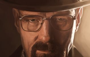 Exposed: This retired Galway dad is Ireland's Walter White/Heisenberg