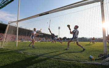Gallery: Some fantastic pictures from an epic battle between Kilkenny and Waterford last night