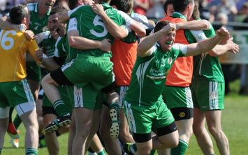 Video: The London GAA song for the Connacht final is pretty good