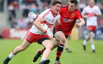 Déjà vu in All-Ireland qualifiers as Championship revenge on the cards for Derry and Fermanagh