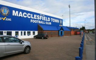 Remember when Macclesfield ran a 'pay to play' promotion? Here's what happened