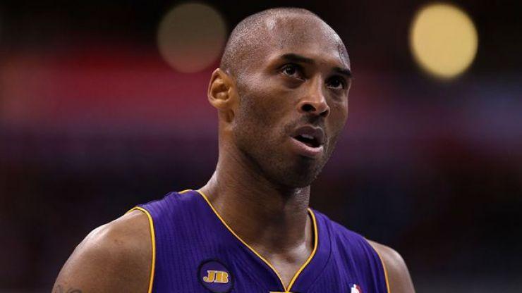Video: On his birthday, here's 10 of Kobe Bryant's best plays