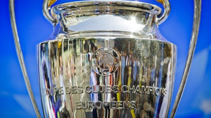 JOE's Top 3 reasons to watch tonight's Champions League football
