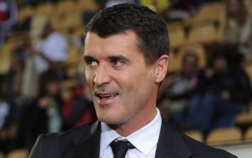 As it's Roy Keane's birthday, here are five of his best punditry moments