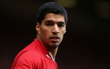 Luis Suarez: Liverpool broke their promises and I want to leave