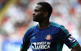 Video: Happy retirement Louis; Five of Saha's best goals
