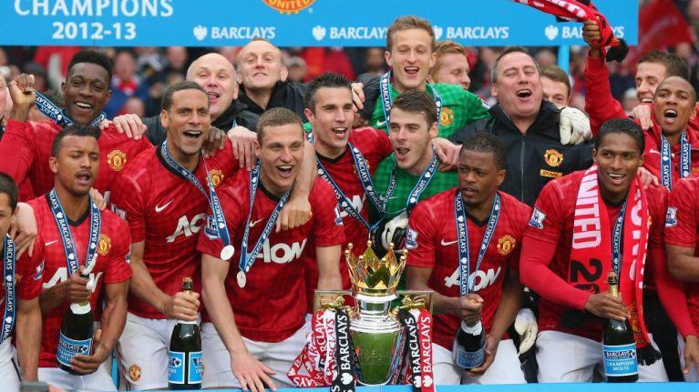JOE's Premier League 2013-14 predictions | JOE is the voice of Irish