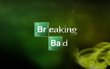 Bettering Breaking Bad? JOE's five favourite shows to rival the modern masterpiece