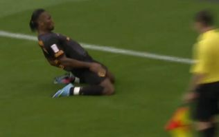 Video: Drogba haunts Arsenal once again in the Emirates Cup with a fantastic late goal