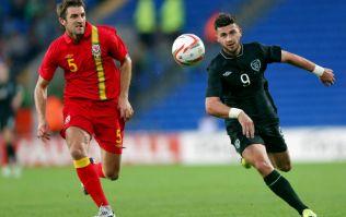 Wales vs. Ireland - Player Ratings
