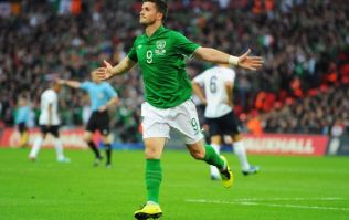 Long story short - West Brom explain just why Irish striker didn't move to Hull