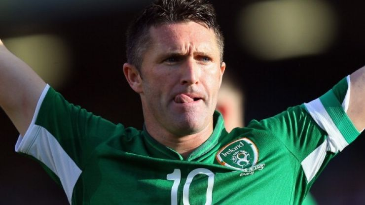 5 reasons to make the match for Ireland's game against Gibraltar