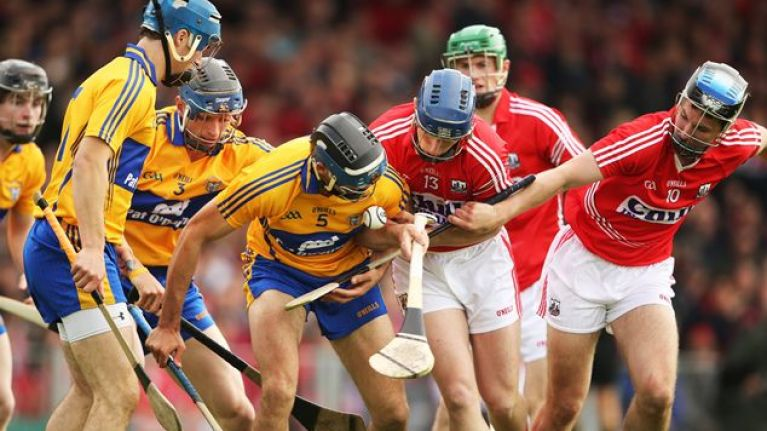 Clare v Cork; Three things to watch