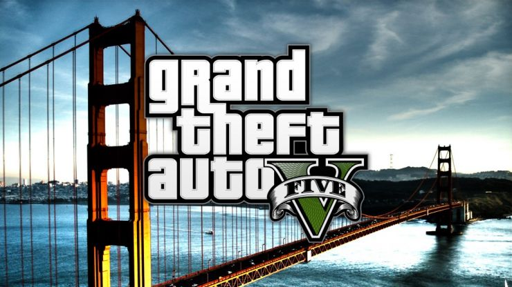 'Substantial' story mode updates and content on the way for Grand Theft Auto V