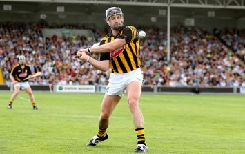 Kilkenny defender thinks the Cats may have to alter their style
