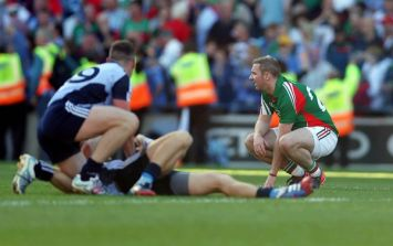 The Dubs claim a 24th title, but can Mayo recover for 2014?