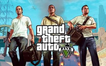 GTA V makers warn gamers about possible bug